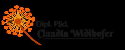 Claudia Widlhofer